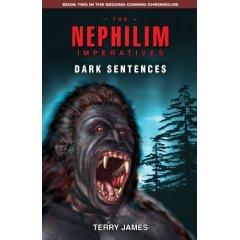 The Nephilim Imperatives