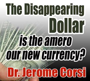 Dollar Graphic