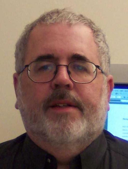 Dr. Henry Niman