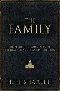 thefamily