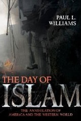 Day of Islam