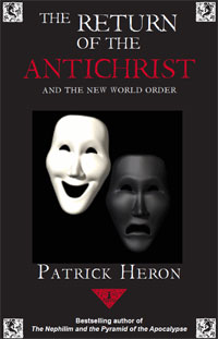 Return of the Antichrist and the New World Order