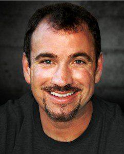 Chris Pinto