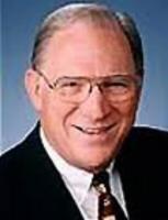 Dr Chuck Missler