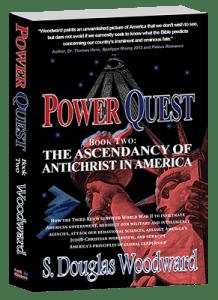 Power Quest Book 2