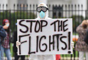 ebola_flights