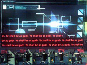 you_shall_be_gods
