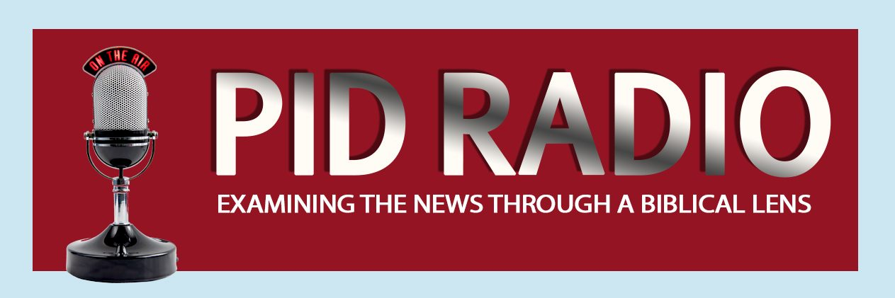 P.I.D. Radio